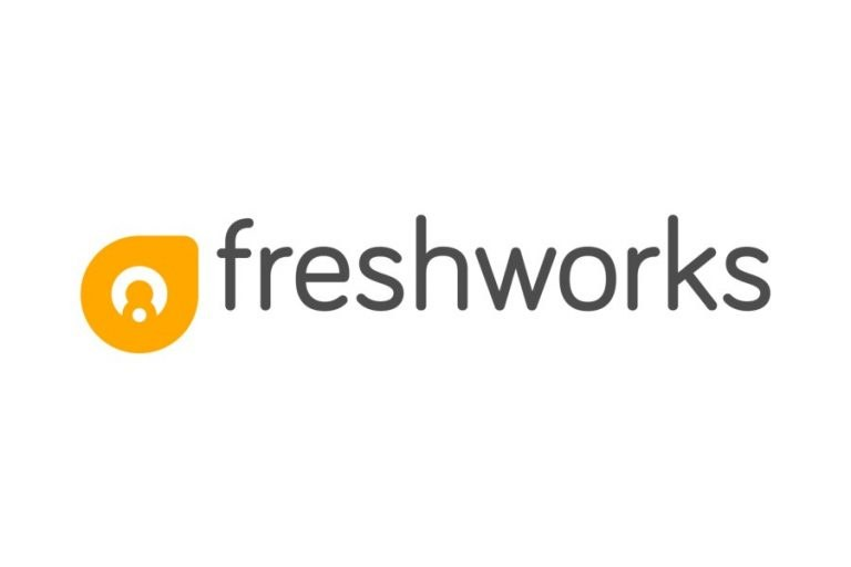 Freshworks, logiciel CRM