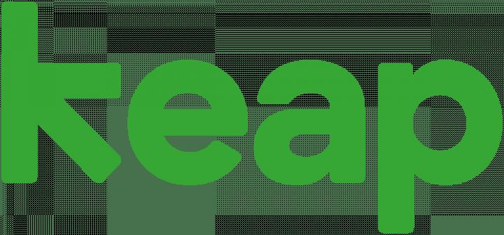 KeapCRM, logiciel CRM