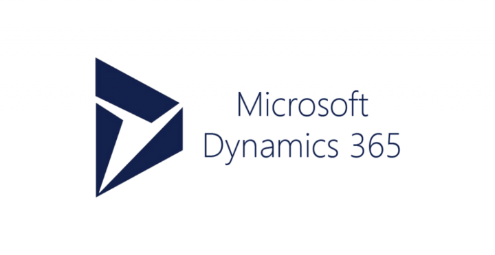 Microsoft Dynamics 365, logiciel CRM