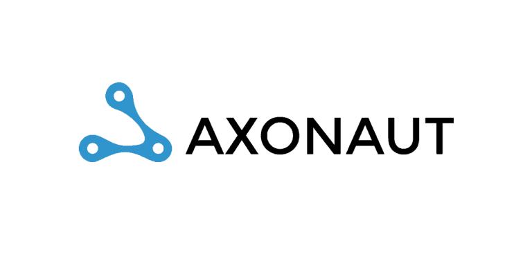 Axonaut, logiciel CRM