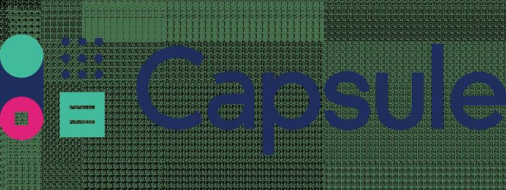 CapsuleCRM, logiciel CRM
