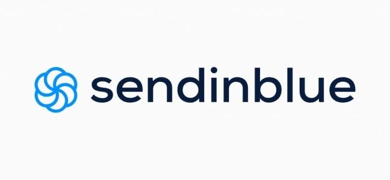 SendinBlue, logiciel CRM