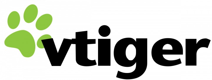 Vtiger, logiciel CRM