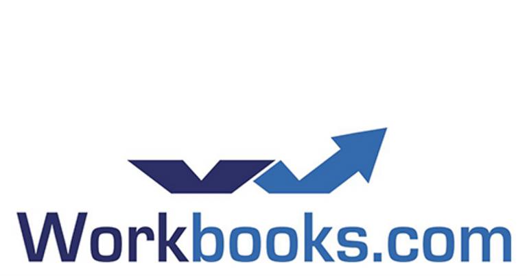 Workbooks, logiciel CRM